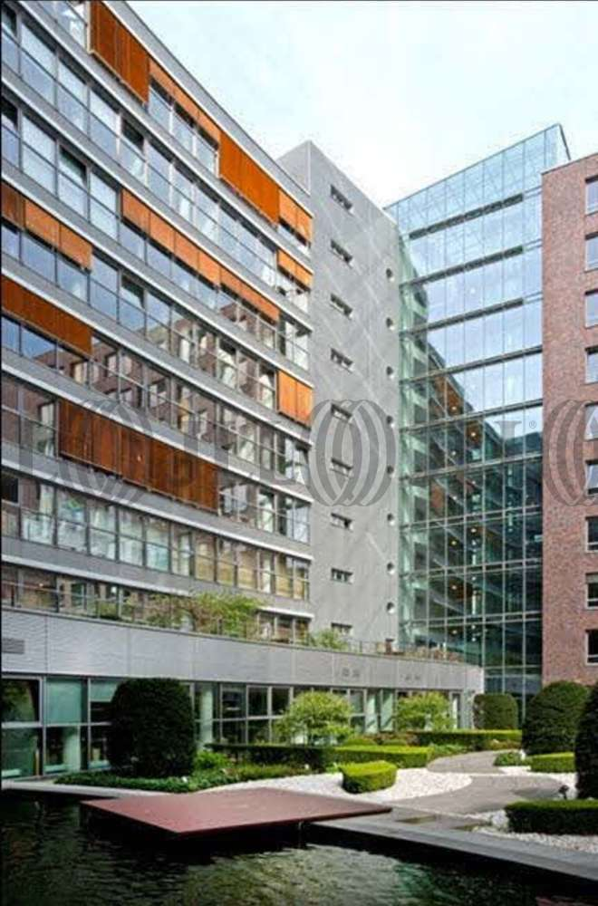 Büros Hamburg, 20355 - Büro - Hamburg, Neustadt - H0096 - 9501952