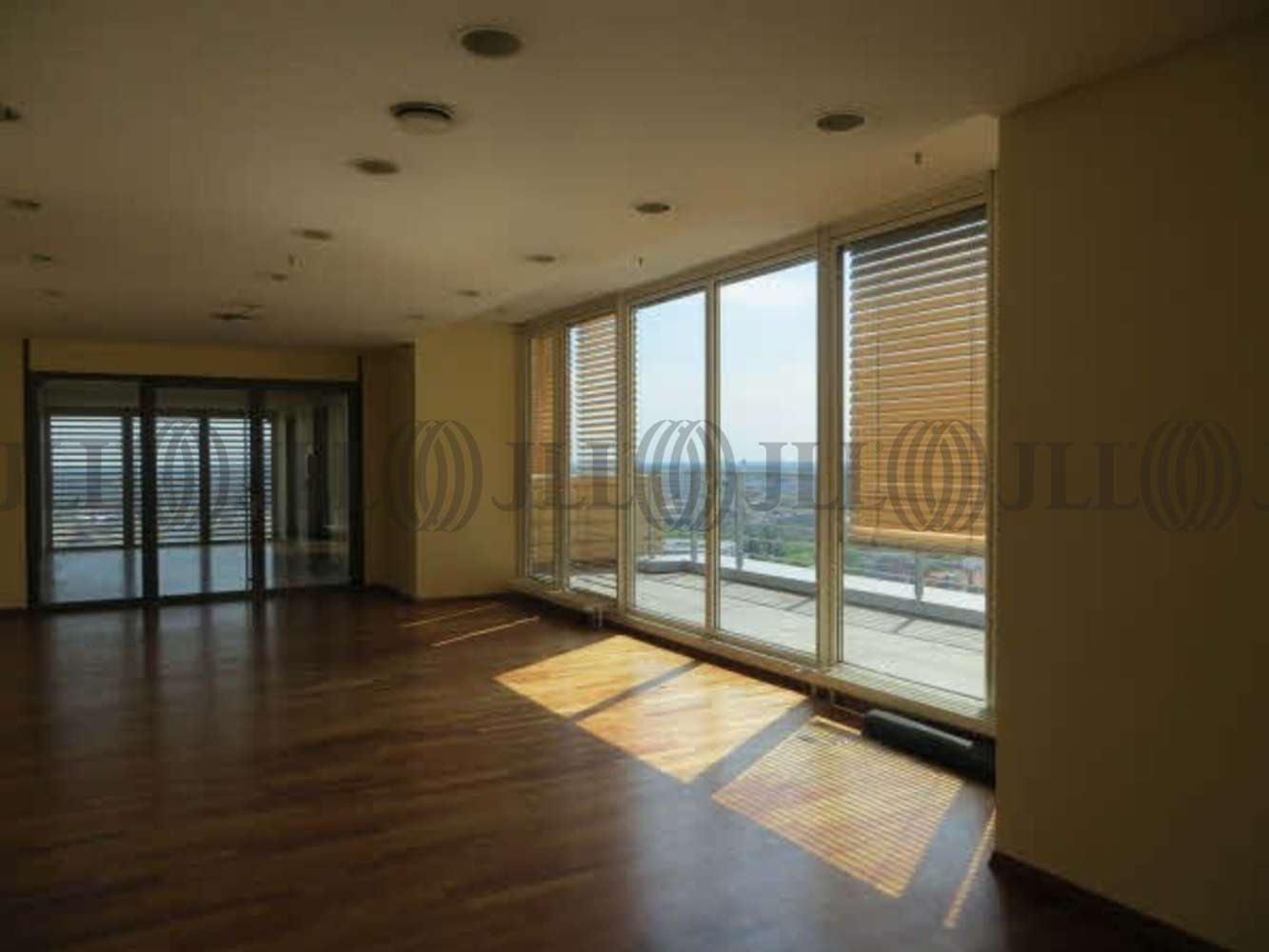 Büros Berlin, 10785 - Büro - Berlin, Tiergarten - B0415 - 9501961
