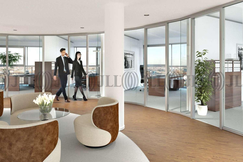Büros Hamburg, 20355 - Büro - Hamburg, Neustadt - H0096 - 9501956