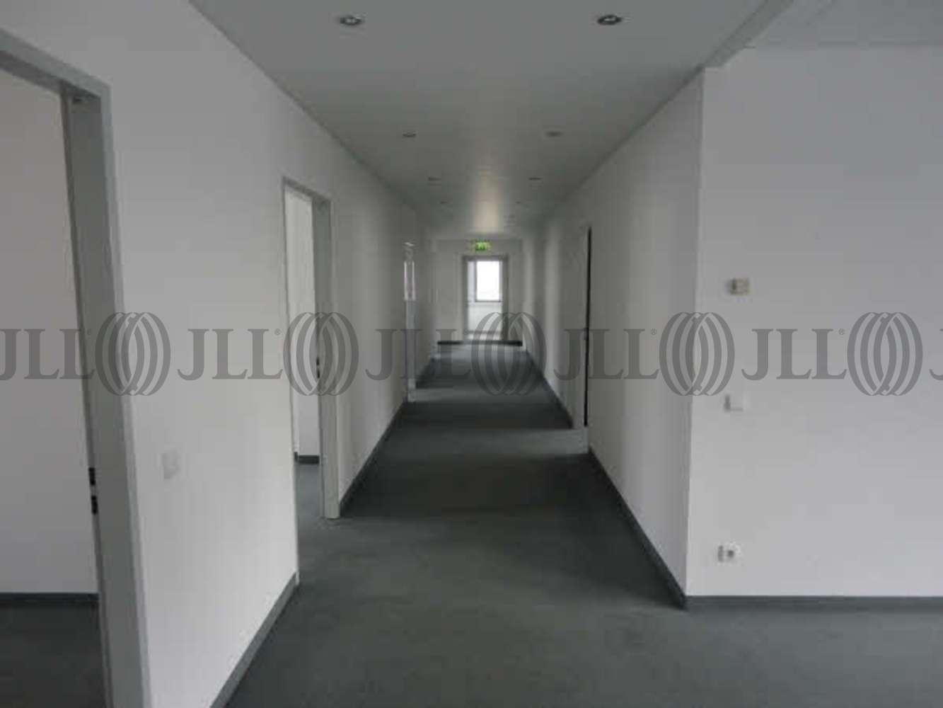 Büros Frankfurt am main, 60599 - Büro - Frankfurt am Main - F1647 - 9502334