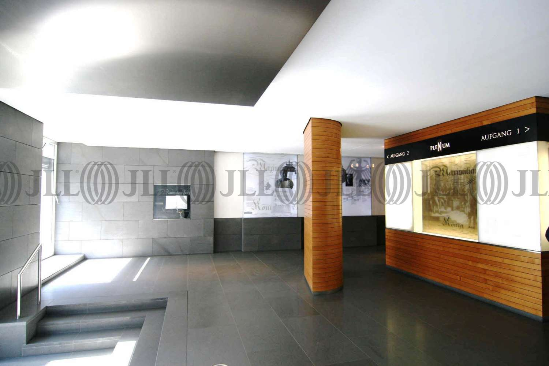 Büros München, 80333 - Büro - München, Altstadt-Lehel - M0472 - 9502604