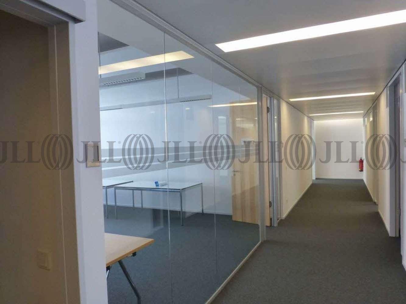 Büros München, 80333 - Büro - München, Altstadt-Lehel - M0472 - 9502612