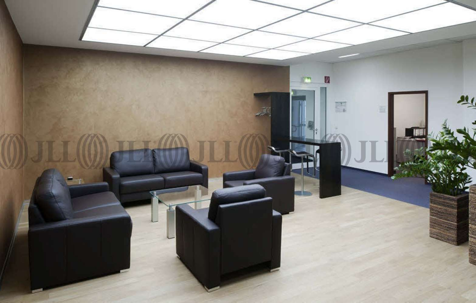 Büros Essen, 45329 - Büro - Essen, Altenessen-Nord - D0861 - 9503586