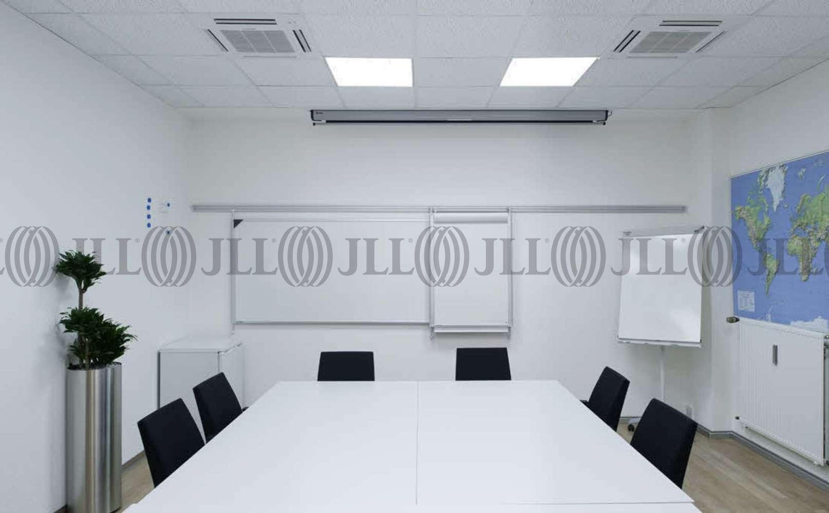 Büros Essen, 45329 - Büro - Essen, Altenessen-Nord - D0861 - 9503587