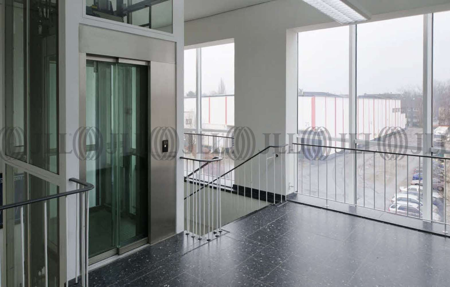 Büros Essen, 45329 - Büro - Essen, Altenessen-Nord - D0861 - 9503588