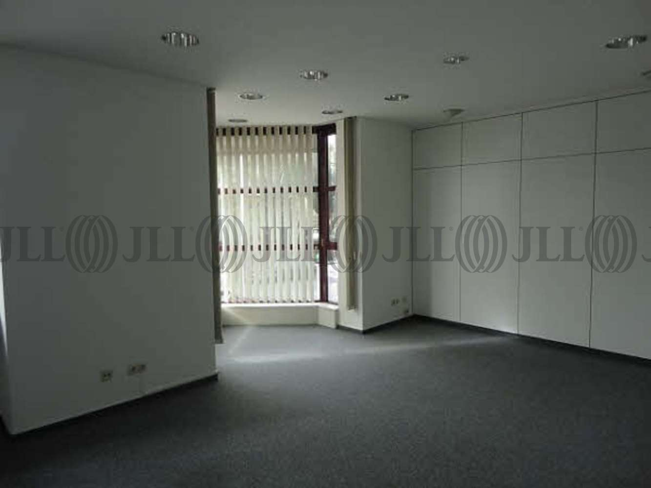 Büros Frankfurt am main, 60599 - Büro - Frankfurt am Main, Sachsenhausen - F0311 - 9503591