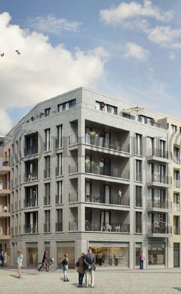 Ladenflächen Kiel, 24103 - Ladenfläche - Kiel, Altstadt - E0685 - 9503672