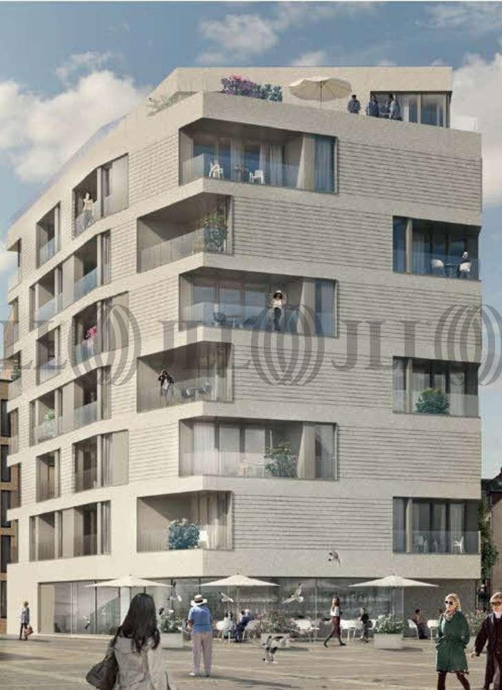 Ladenflächen Kiel, 24103 - Ladenfläche - Kiel, Altstadt - E0685 - 9503673