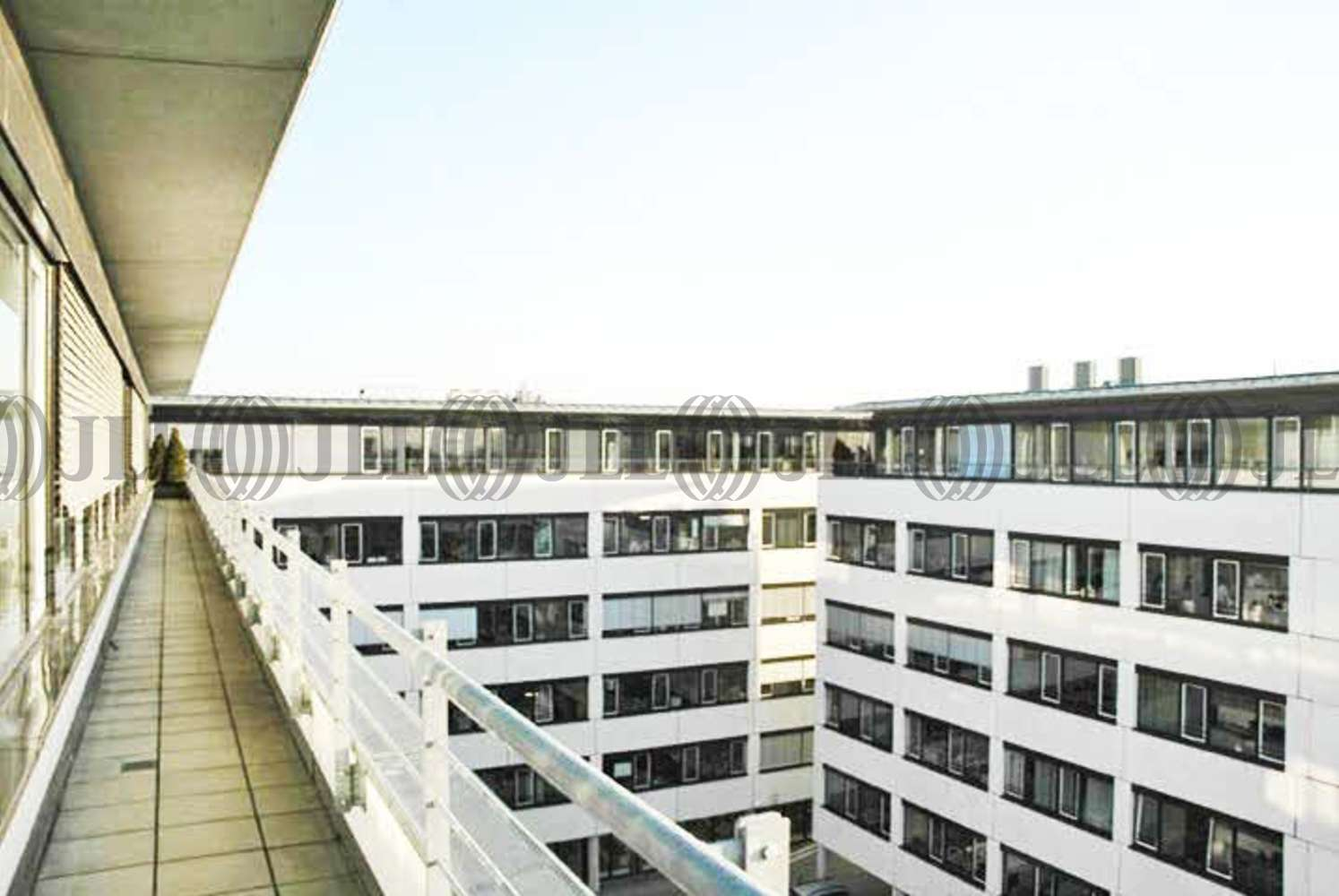 Büros Nürnberg, 90411 - Büro - Nürnberg, Marienberg - M1452 - 9504672
