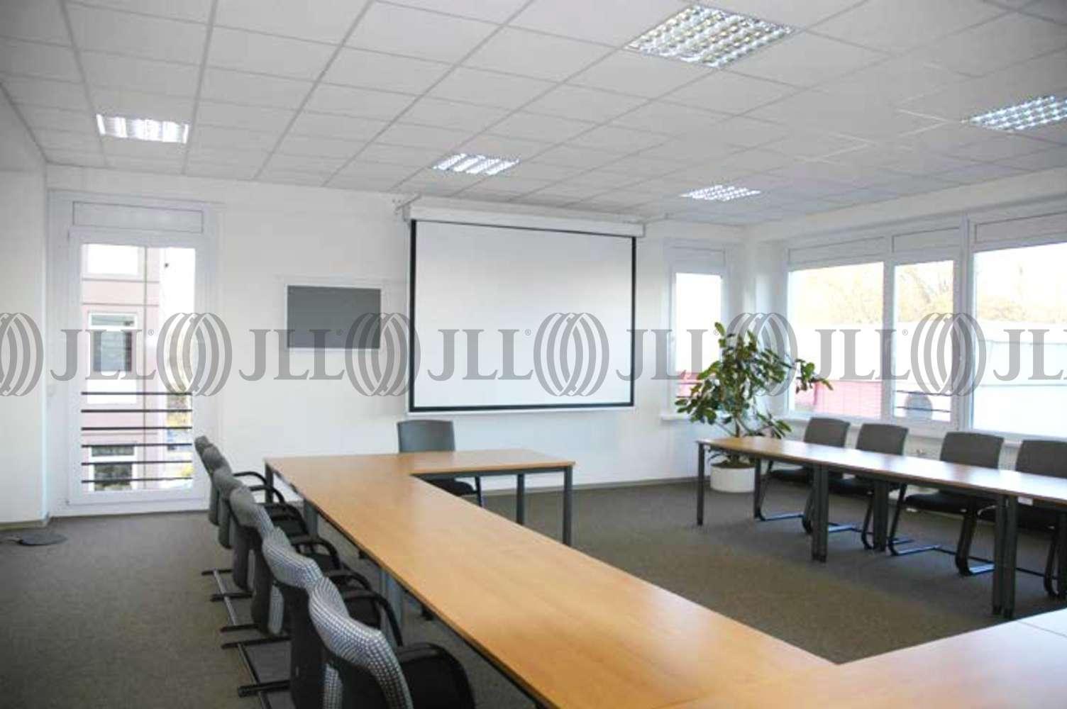 Büros Nürnberg, 90411 - Büro - Nürnberg, Marienberg - M1452 - 9504674