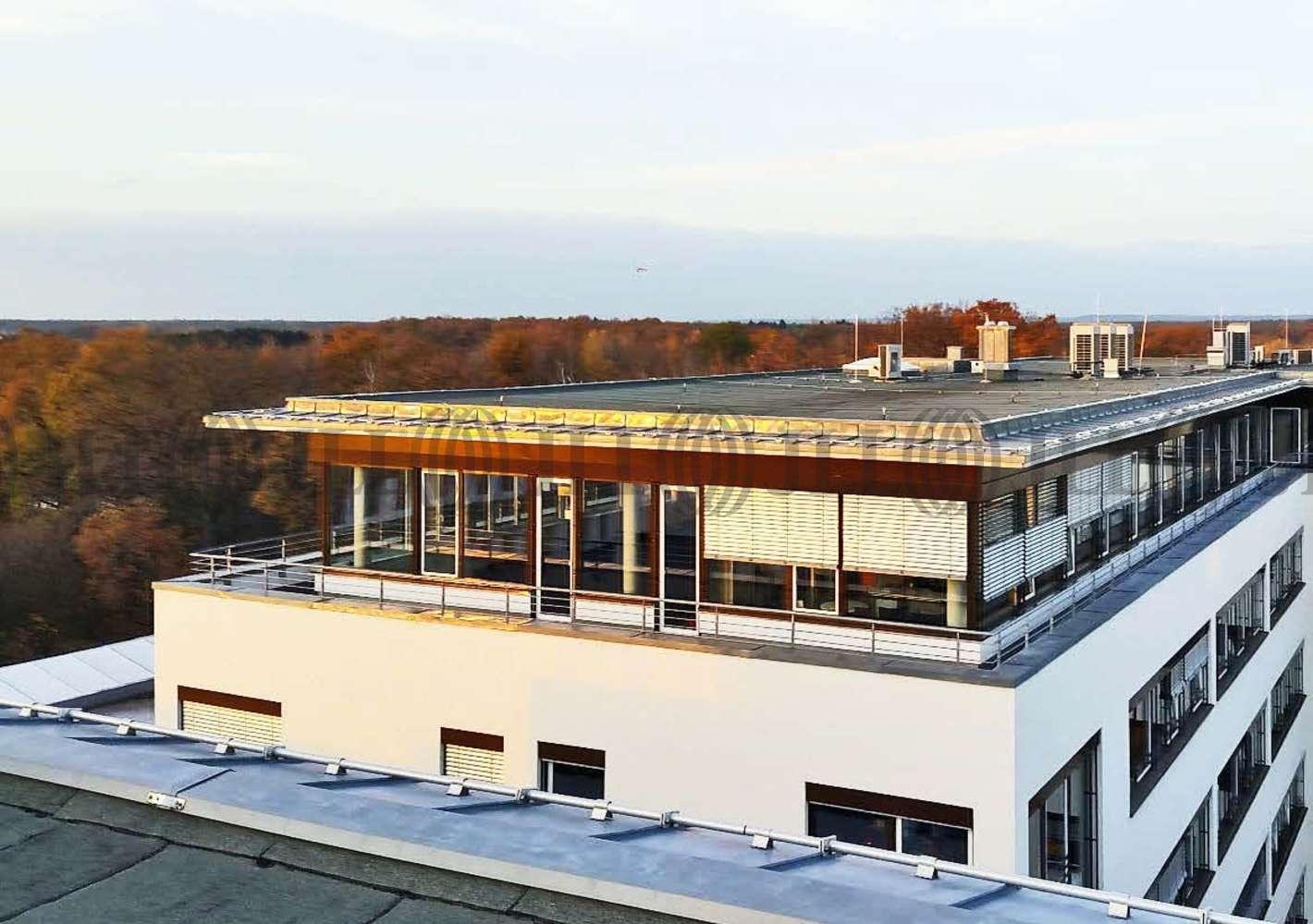 Büros Nürnberg, 90411 - Büro - Nürnberg, Marienberg - M1452 - 9504675