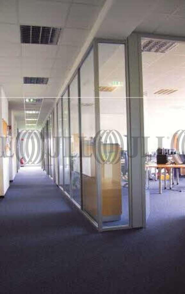 Büros Nürnberg, 90411 - Büro - Nürnberg, Marienberg - M1452 - 9504679