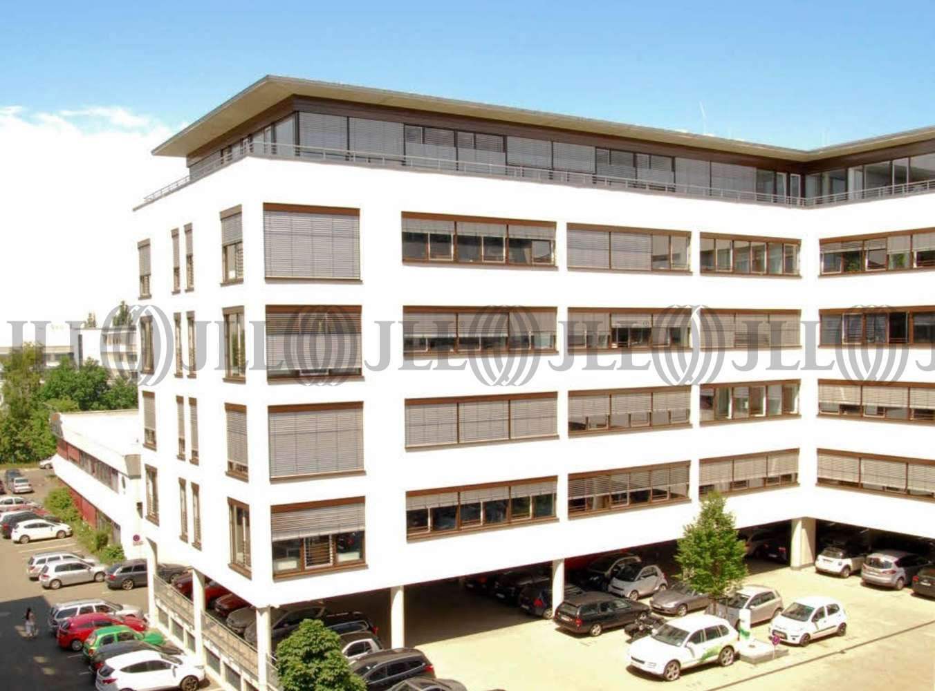 Büros Nürnberg, 90411 - Büro - Nürnberg, Marienberg - M1452 - 9504678