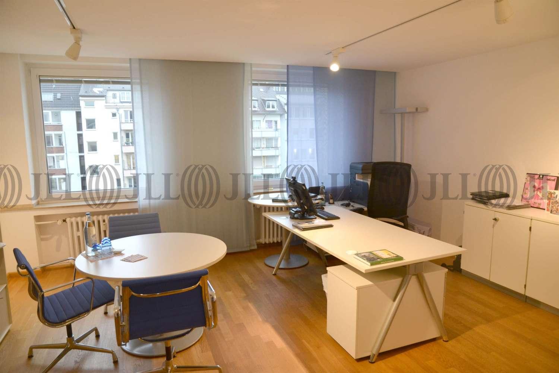 Büros Düsseldorf, 40213 - Büro - Düsseldorf, Karlstadt - D1178 - 9504982