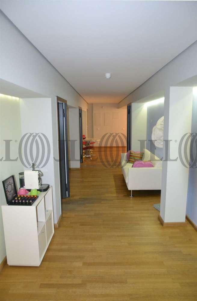 Büros Düsseldorf, 40213 - Büro - Düsseldorf, Karlstadt - D1178 - 9504984