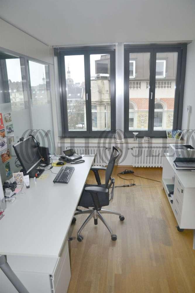 Büros Düsseldorf, 40213 - Büro - Düsseldorf, Karlstadt - D1178 - 9504986