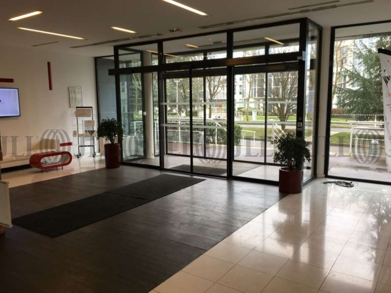 Bureaux Velizy villacoublay, 78140 - VELIZY ESPACE - LE MERMOZ - 9505019