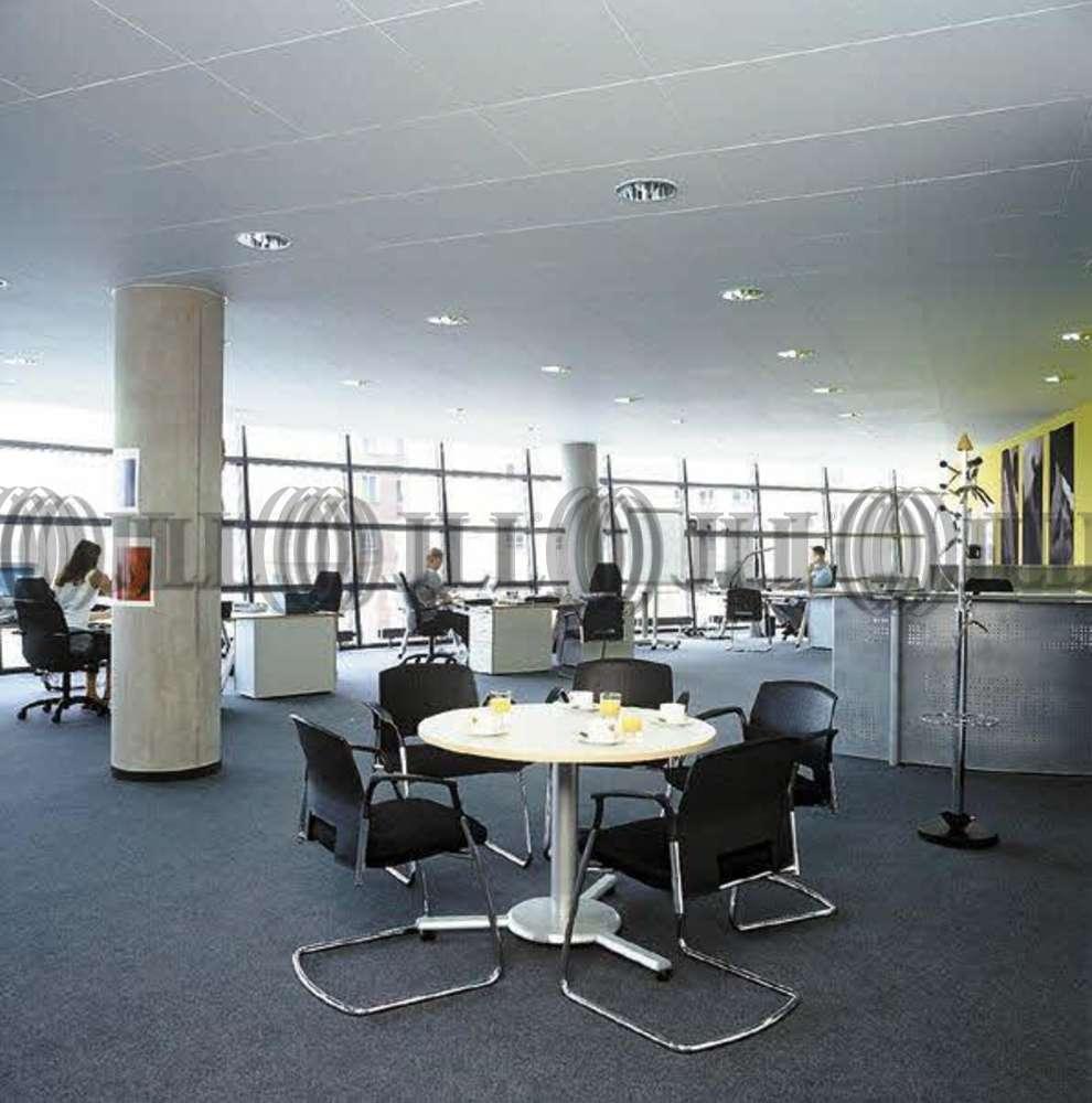 Büros Düsseldorf, 40221 - Büro - Düsseldorf, Hafen - D0175 - 9506673