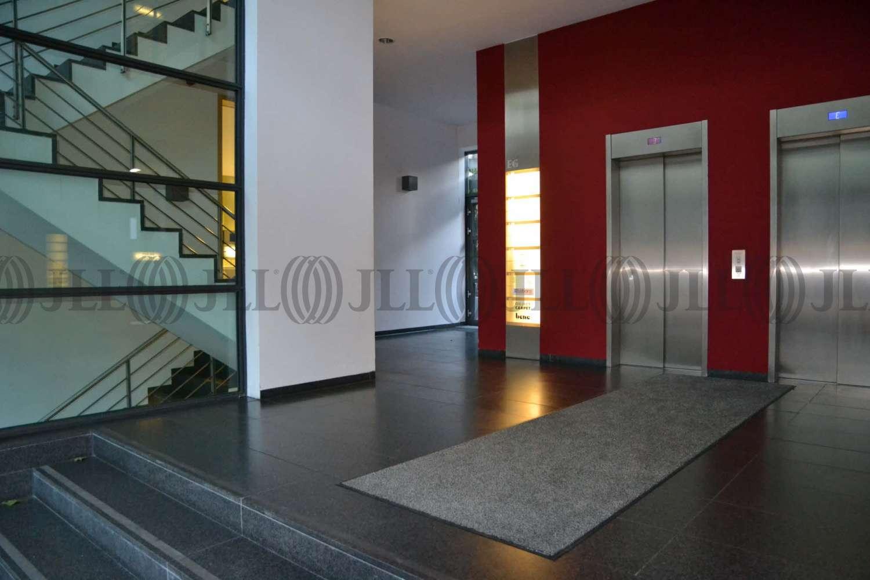 Büros Düsseldorf, 40221 - Büro - Düsseldorf, Hafen - D0175 - 9506674