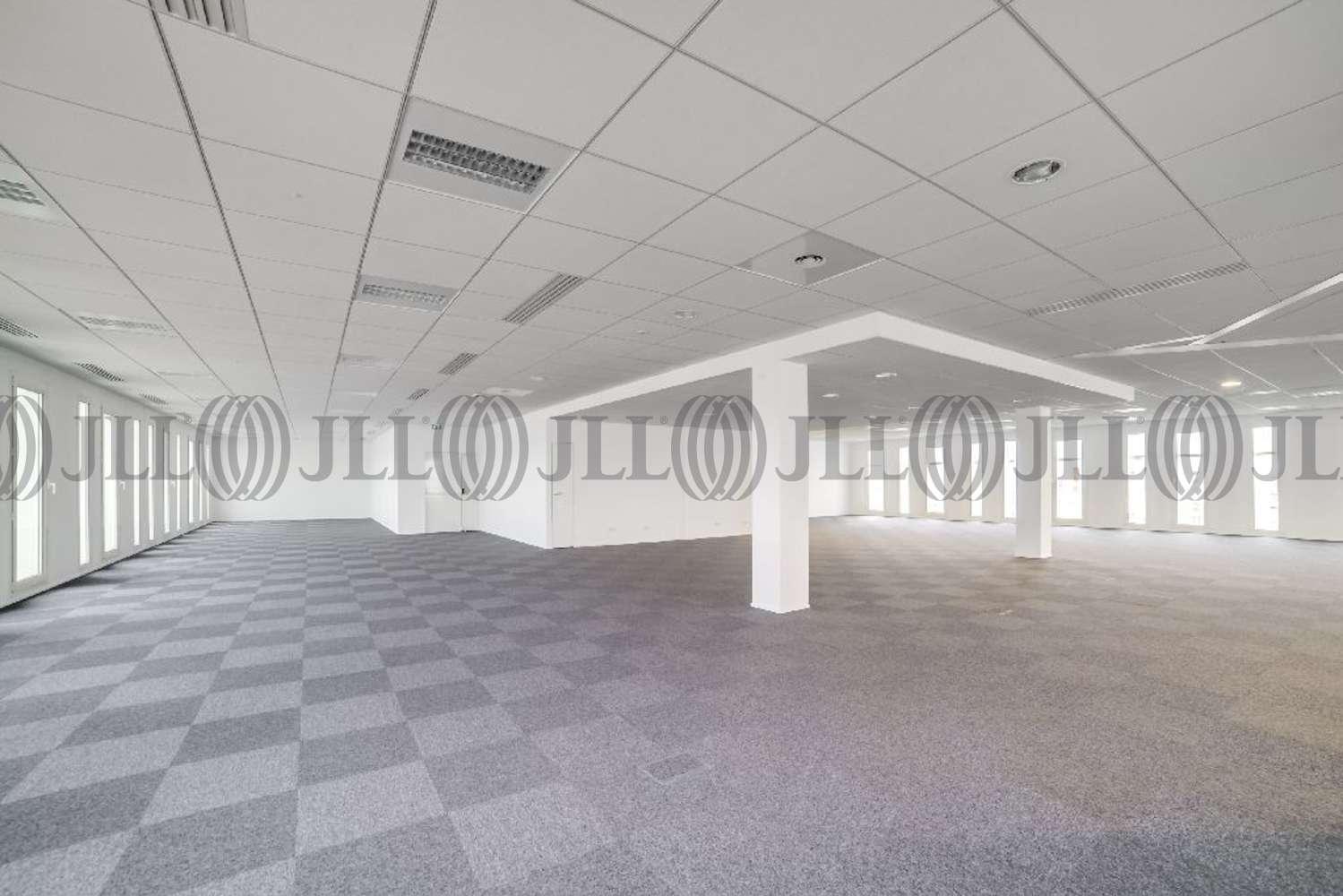 Bureaux Lyon, 69007 - SOLARIS - 9507080