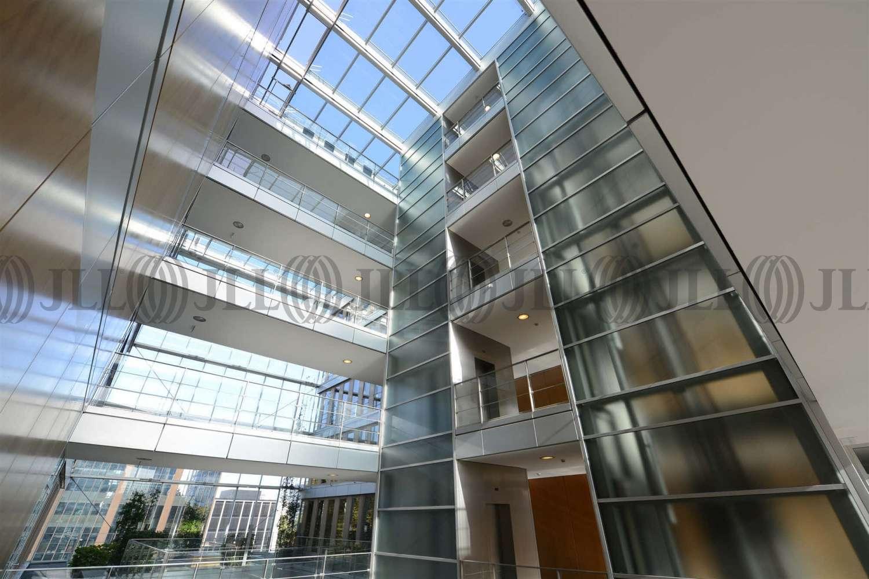 Büros Düsseldorf, 40474 - Büro - Düsseldorf, Golzheim - D0481 - 9507205