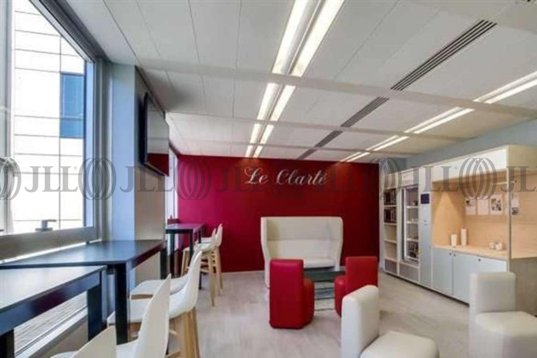 Bureaux Rueil malmaison, 92500 - LE CLARTE