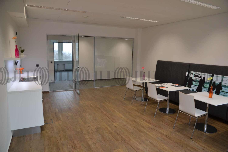 Büros Düsseldorf, 40468 - Büro - Düsseldorf, Unterrath - D0195 - 9507690