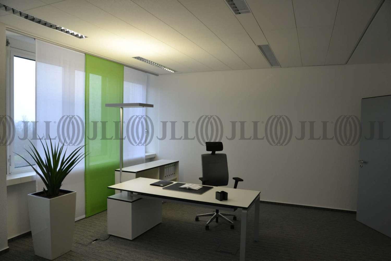 Büros Düsseldorf, 40468 - Büro - Düsseldorf, Unterrath - D0195 - 9507691