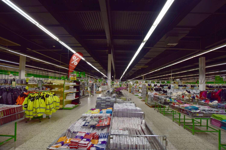 Hallen Bochum, 44866