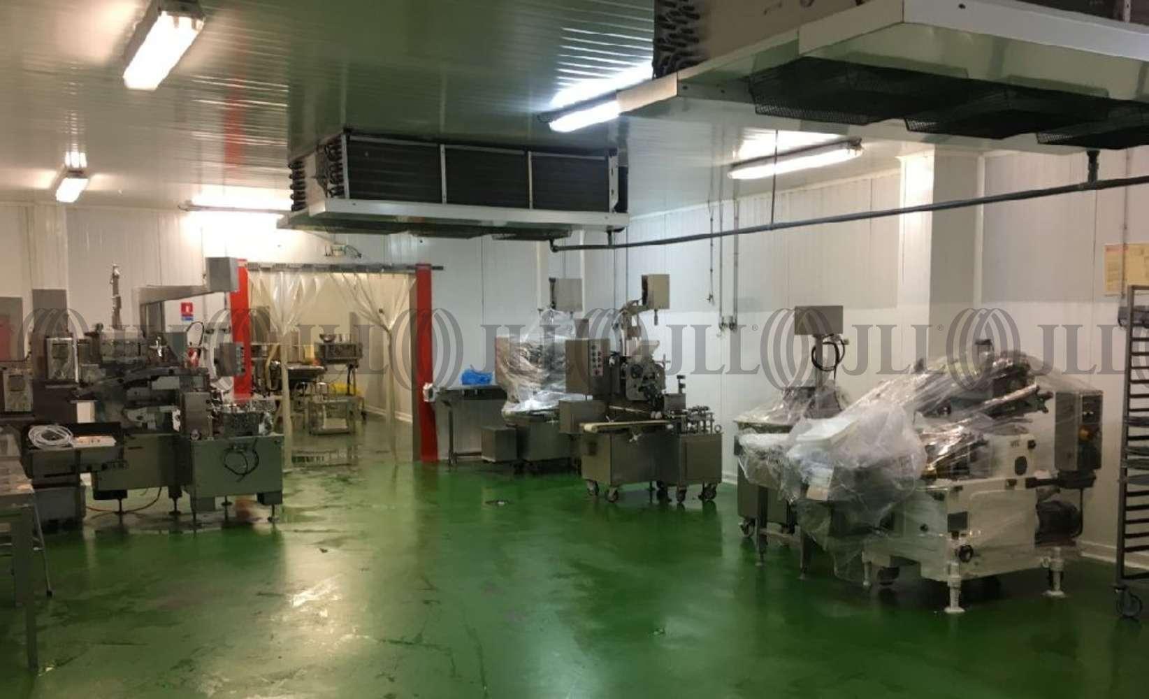 Activités/entrepôt Clichy sous bois, 93390 - 15 ALLEE DE LA FOSSE MAUSSOIN - 9507907