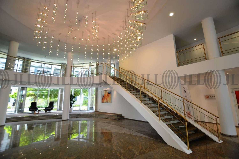 Büros Köln, 50969 - Büro - Köln, Zollstock - K0018 - 9508172