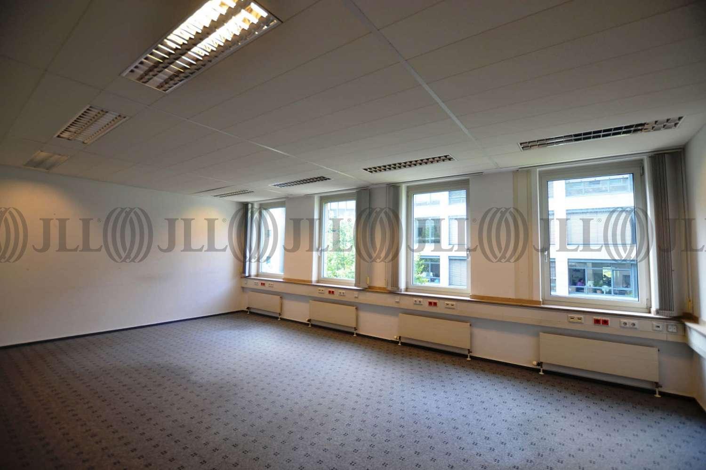 Büros Köln, 50969 - Büro - Köln, Zollstock - K0018 - 9508176