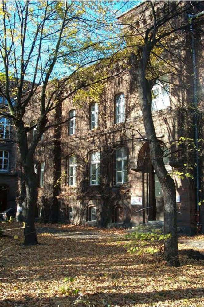 Büros Berlin, 10997 - Büro - Berlin, Kreuzberg - B0864 - 9508184