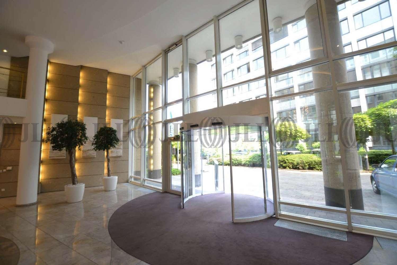 Büros Köln, 50969 - Büro - Köln, Zollstock - K0018 - 9508179