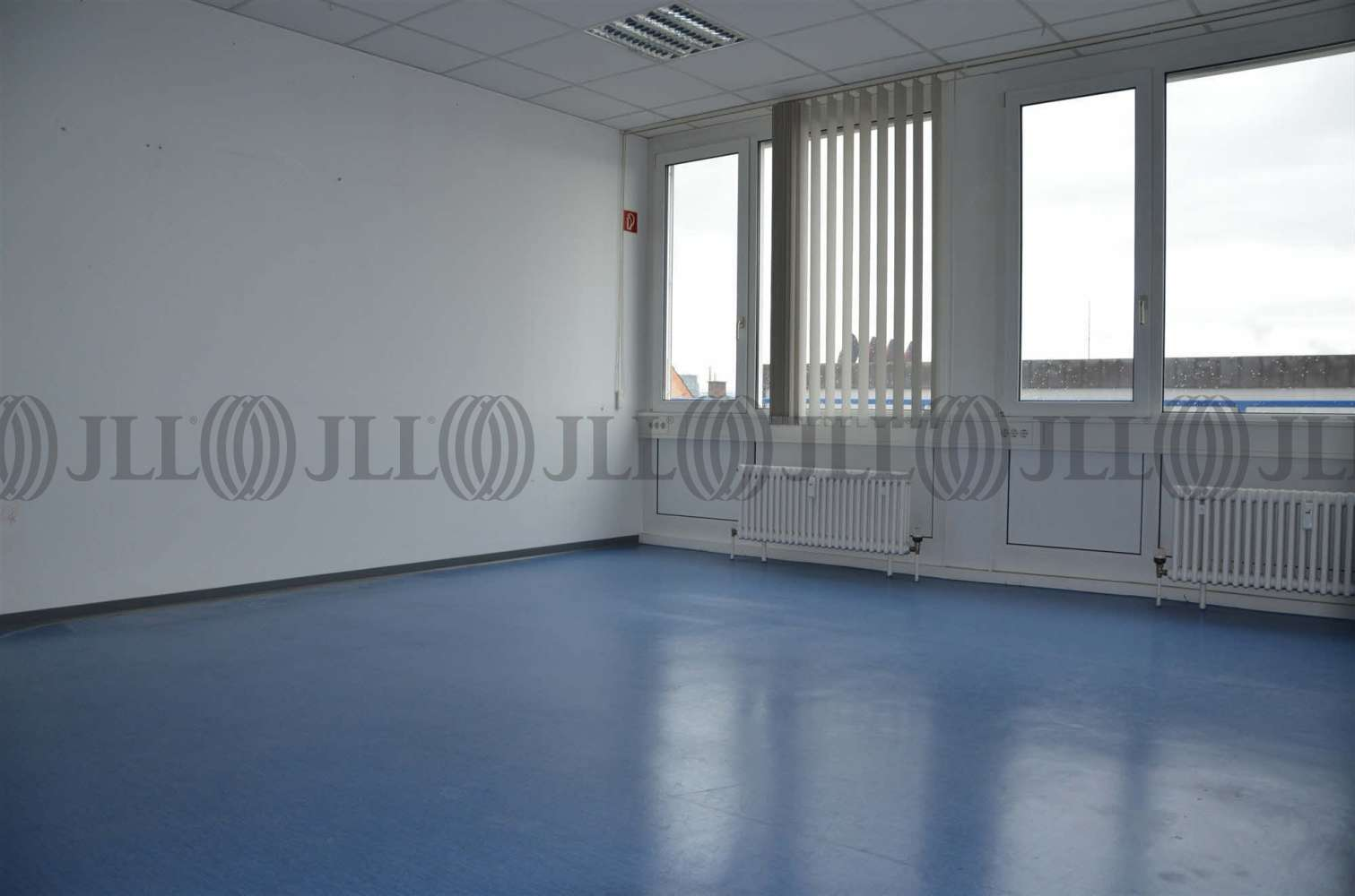 Büros Mannheim, 68165 - Büro - Mannheim, Schwetzingerstadt - F1793 - 9508798