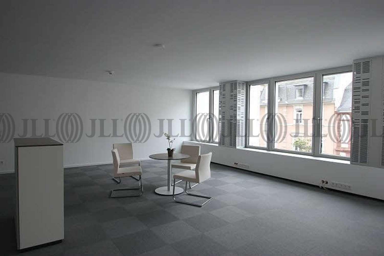 Büros Frankfurt am main, 60323 - Büro - Frankfurt am Main, Westend - F1072 - 9509031