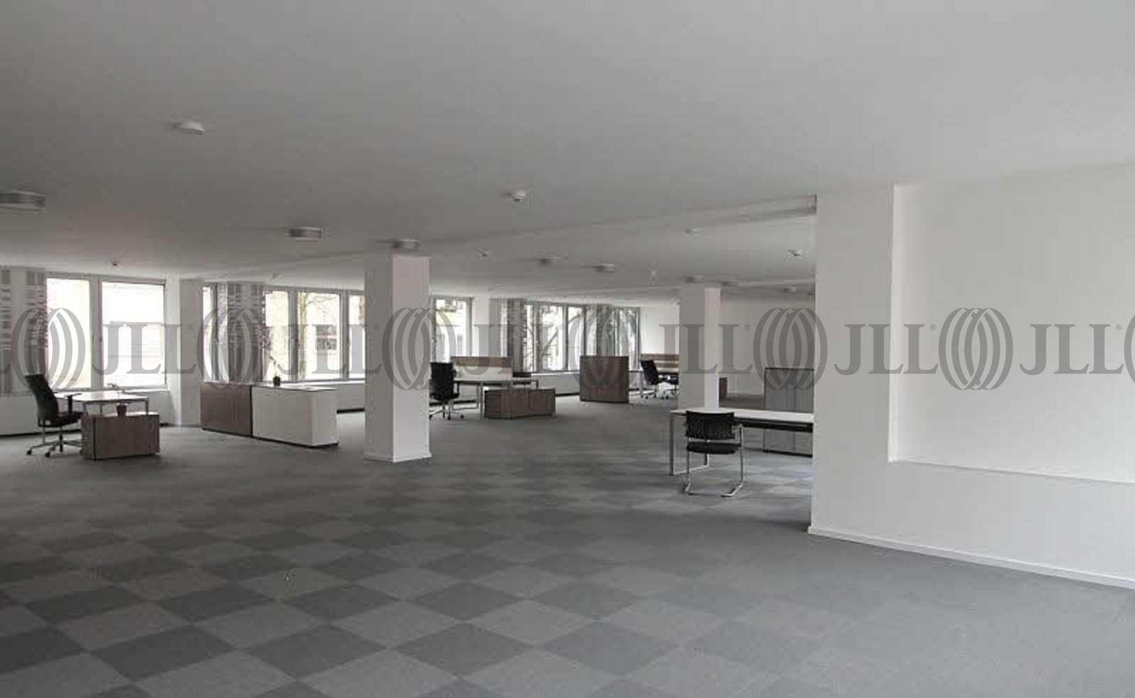 Büros Frankfurt am main, 60323 - Büro - Frankfurt am Main, Westend - F1072 - 9509032