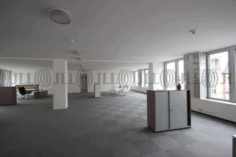 Büros Frankfurt am main, 60323 - Büro - Frankfurt am Main, Westend - F1072 - 9509033