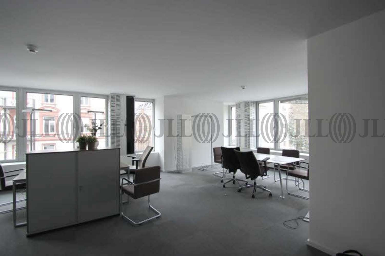 Büros Frankfurt am main, 60323 - Büro - Frankfurt am Main, Westend - F1072 - 9509034