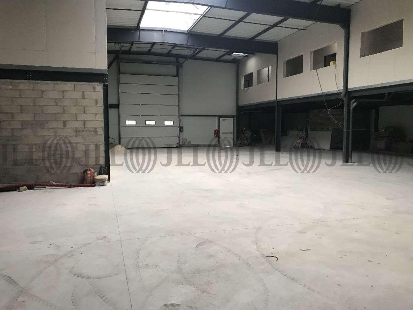 Activités/entrepôt St pierre du perray, 91280 - 6 RUE JEAN MARIUS - 9509261