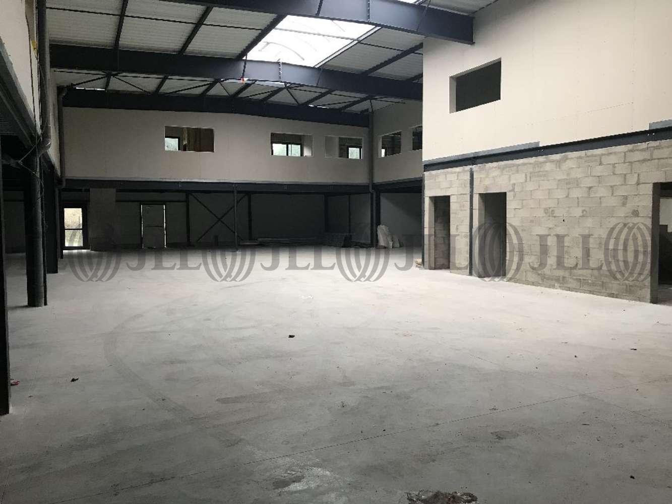 Activités/entrepôt St pierre du perray, 91280 - 6 RUE JEAN MARIUS - 9509264