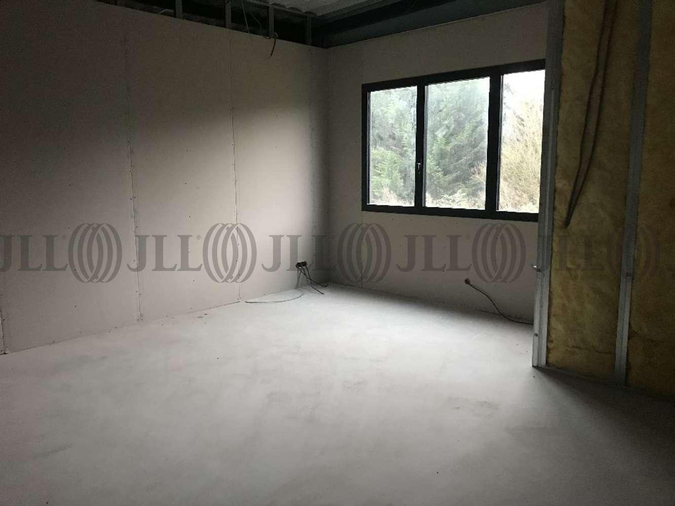 Activités/entrepôt St pierre du perray, 91280 - 6 RUE JEAN MARIUS - 9509266