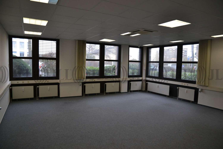 Büros Düsseldorf, 40549 - Büro - Düsseldorf, Heerdt - D2225 - 9509539