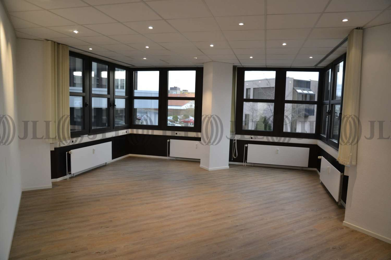 Büros Düsseldorf, 40549 - Büro - Düsseldorf, Heerdt - D2225 - 9509538