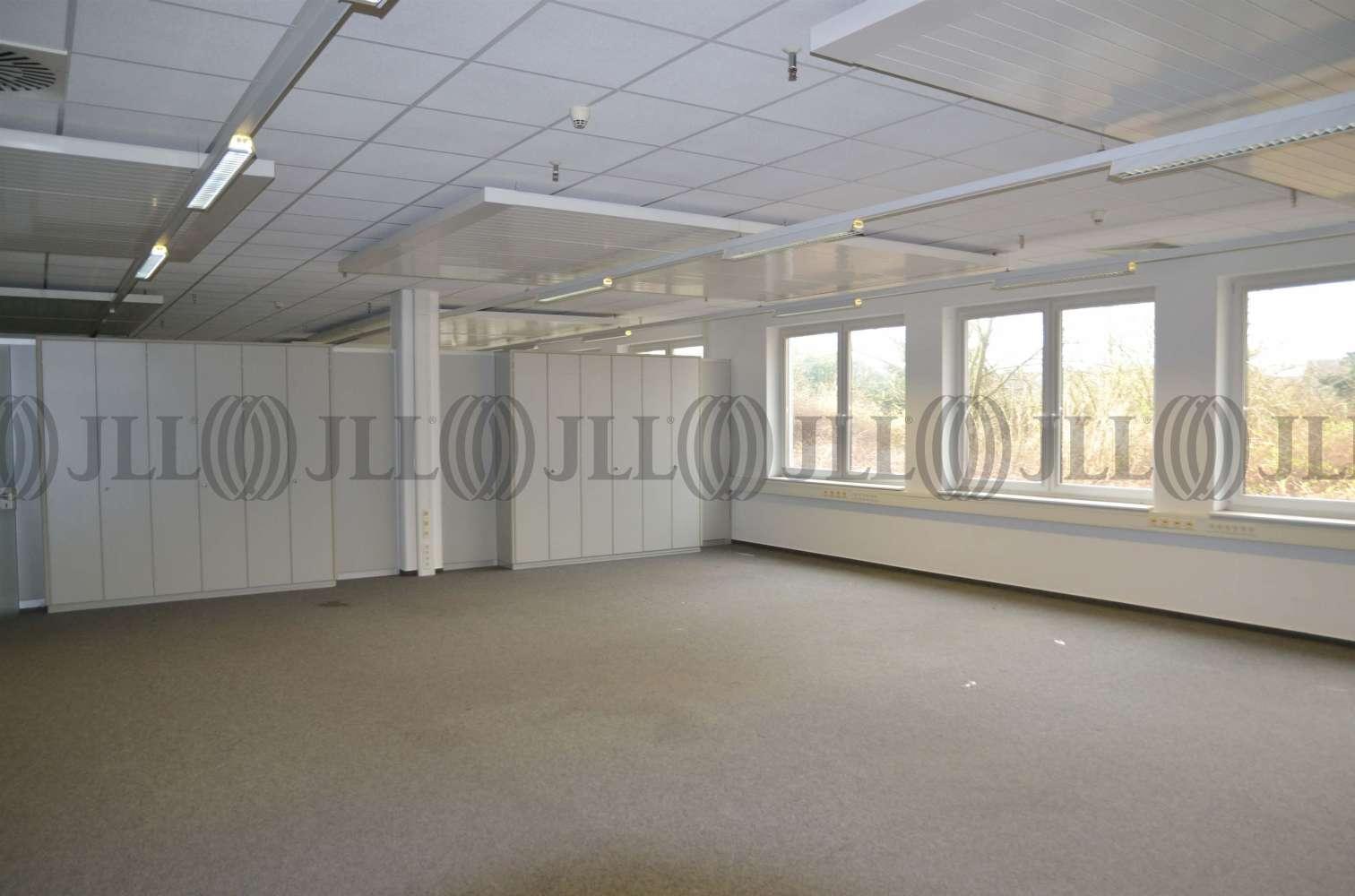 Büros Grefrath, 47929