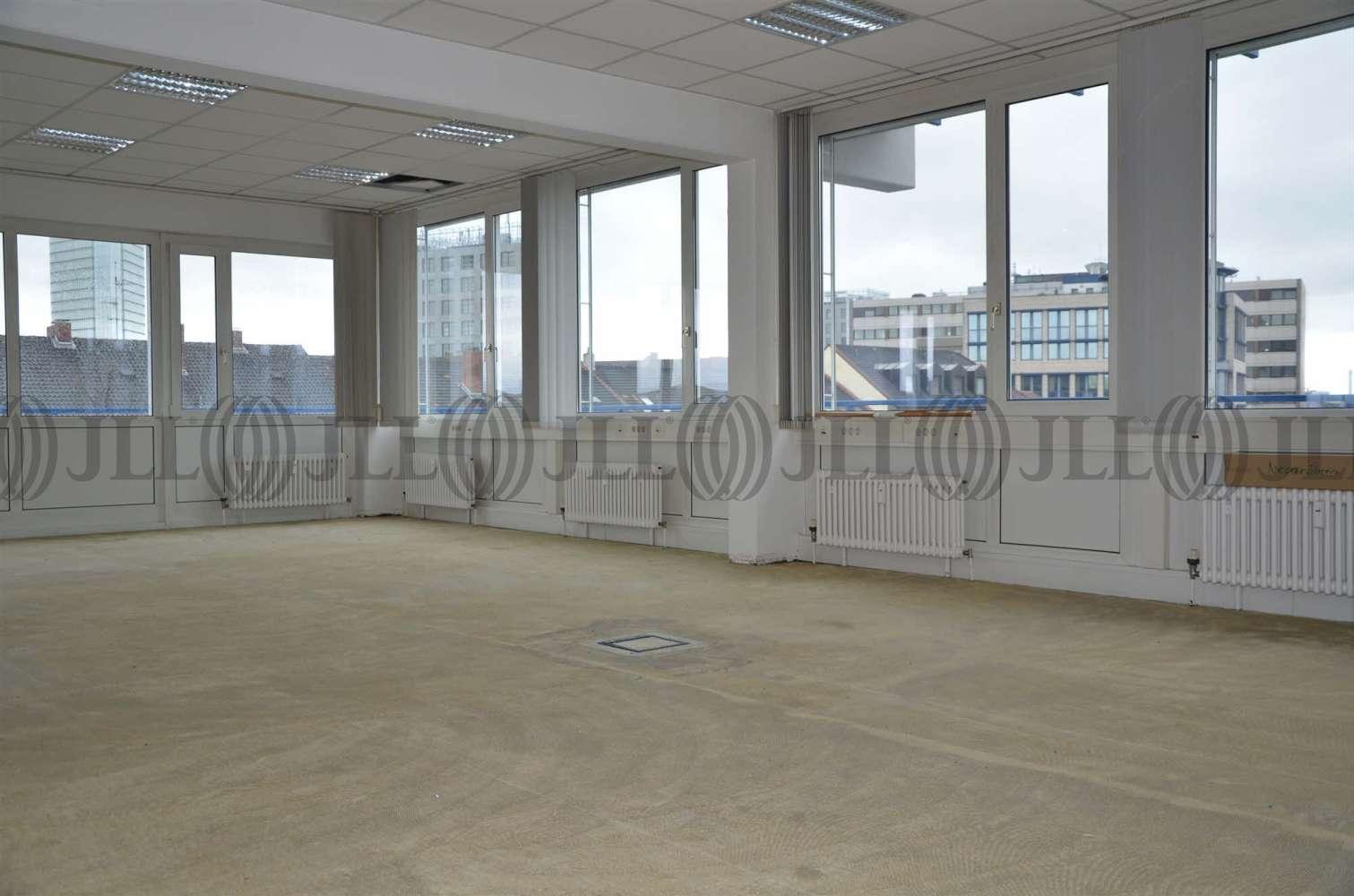Büros Mannheim, 68165 - Büro - Mannheim, Schwetzingerstadt - F1793 - 9510080