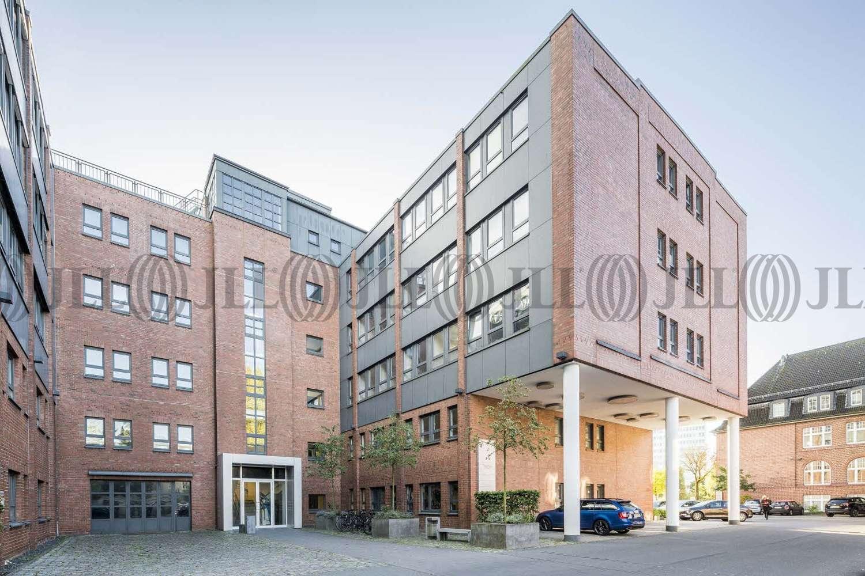 Büros Hamburg, 22761 - Büro - Hamburg, Bahrenfeld - H0067 - 9510103