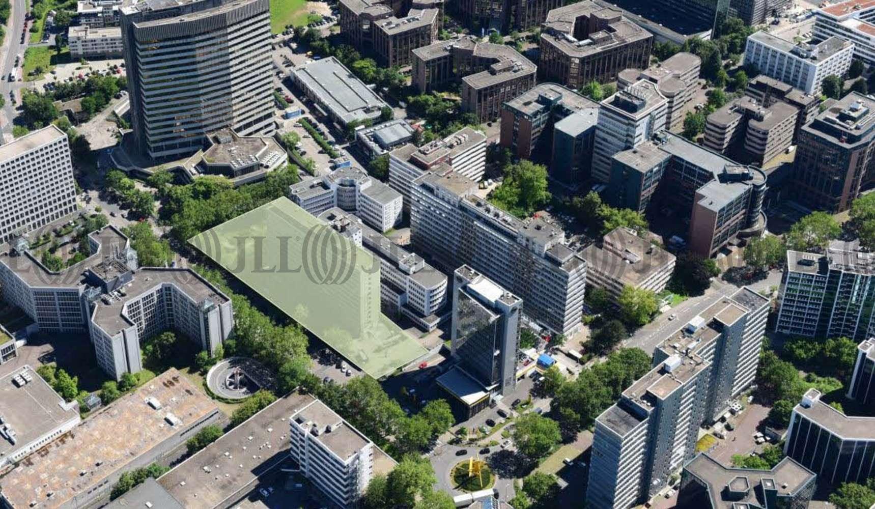 Büros Eschborn, 65760 - Büro - Eschborn - F2323 - 9510111
