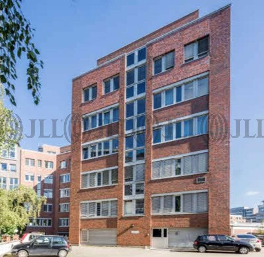 Büros Hamburg, 20097 - Büro - Hamburg, Hamm - H0834 - 9510117