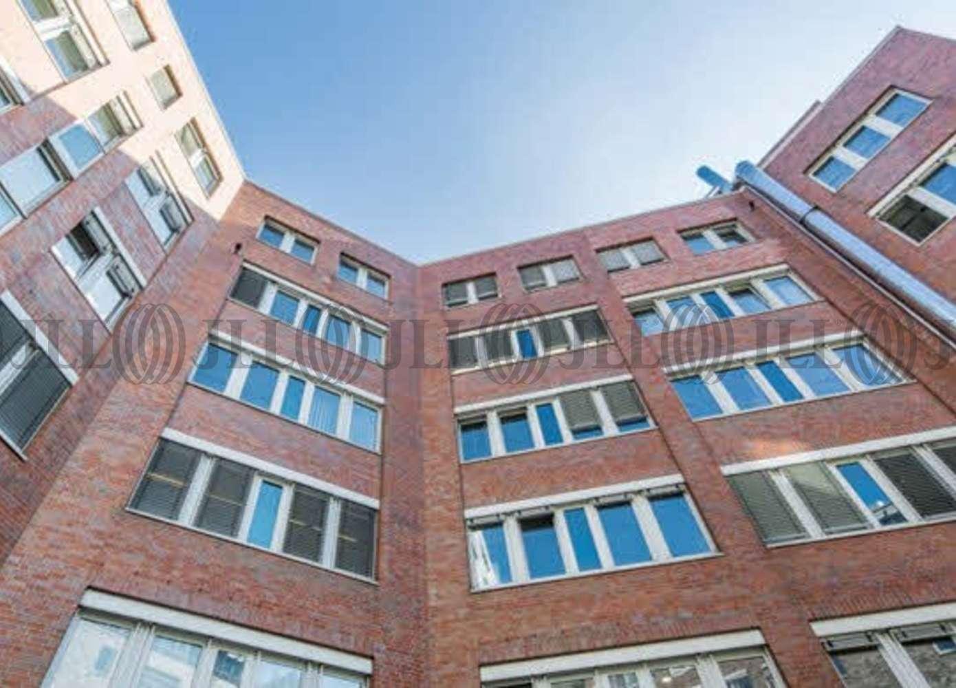 Büros Hamburg, 20097 - Büro - Hamburg, Hamm - H0834 - 9510118